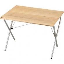 Single Action Table Medium
