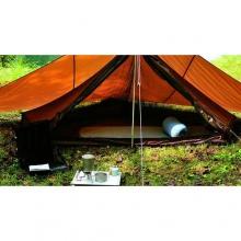 Penta Ease Inner Tent