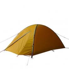 FAL 2 Backpacking Shelter
