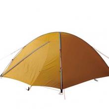 FAL 4 Shelter