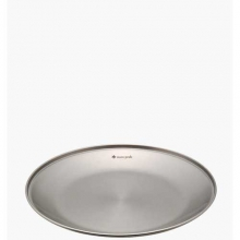 SP Tableware Plate Medium