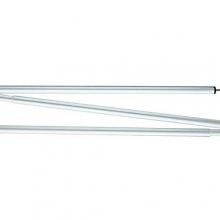 Aluminum Pole 170cm