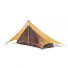 Penta Ease Tent/Tarp Set