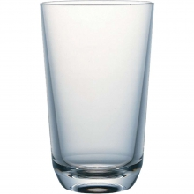 Silicone Water Glass
