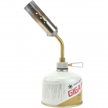 GigaPower 2Way Torch - Torch
