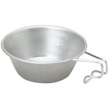 Sierra Cup - Aluminum