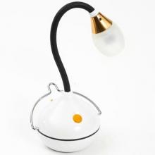 Tulip LED Lantern