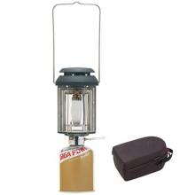 GigaPower BF Gas Lantern