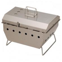 Single BBQ Box