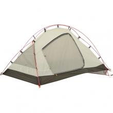 Landbreeze Duo 2 Person Tent
