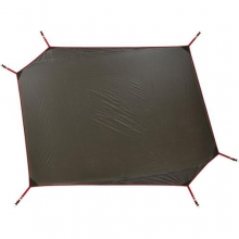 Landbreeze Duo Ground Sheet by Snow Peak