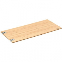 IGT Bamboo Extention Table - Long