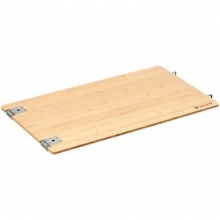 IGT Bamboo Extention Table - Regular
