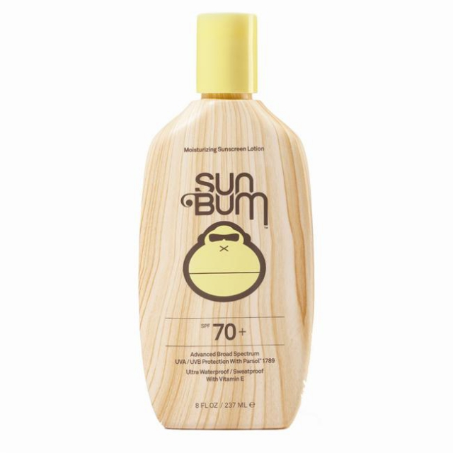 Sun Bum - Lotion 8oz