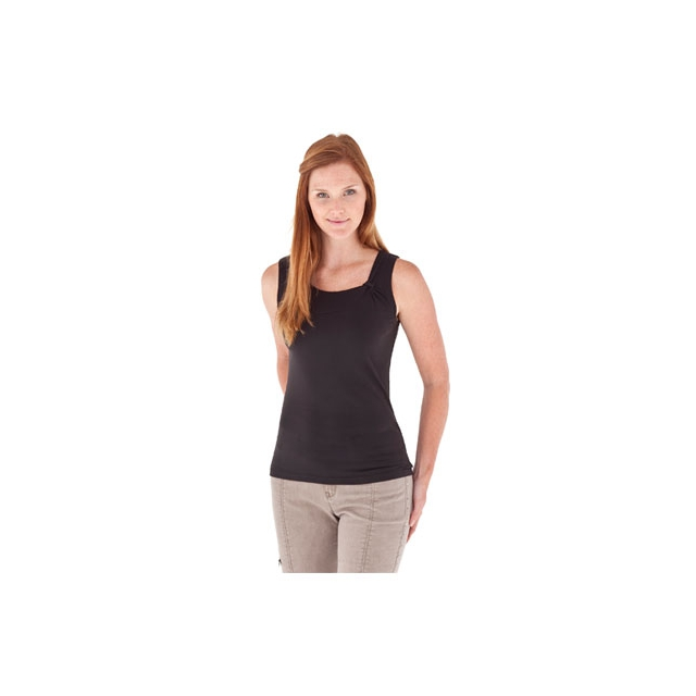 Royal Robbins - Essential Tencel Tank Women's