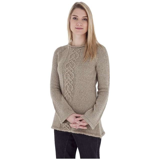 Royal Robbins - Women's Helium Pullover