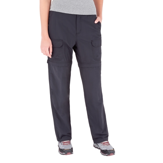Royal Robbins - CLASSIC ZIP N' GO PANT - REGULAR FIT
