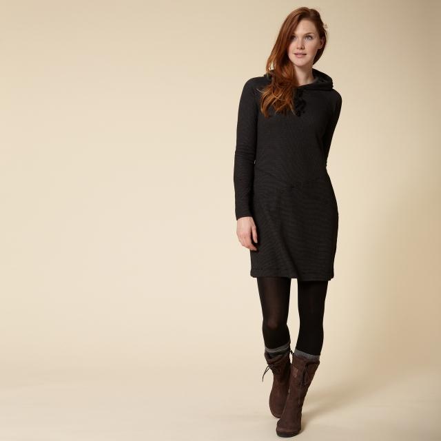 Royal Robbins - TORREY THERMAL DRESS - REGULAR FIT