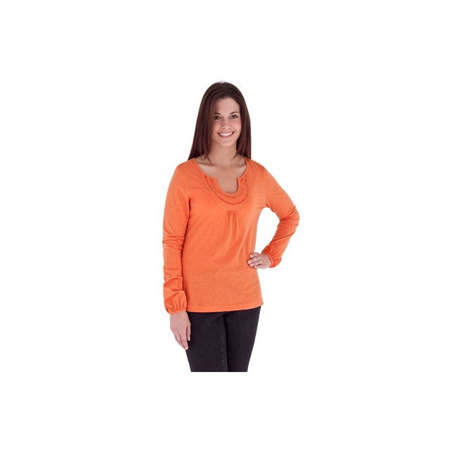Royal Robbins - Bryce Long Sleeve Women's