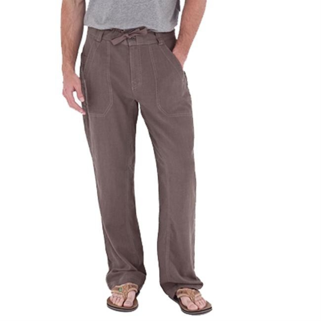 Royal Robbins - Men's Ensenada Pant