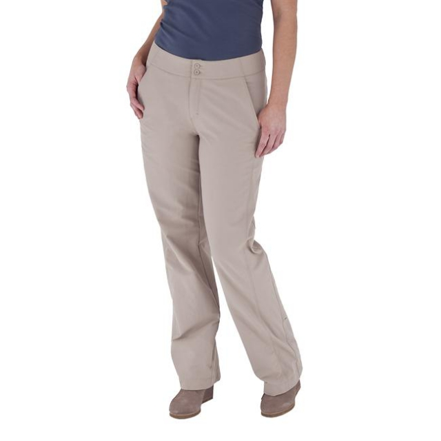 Royal Robbins - Women's Paseo Traveler II Pant