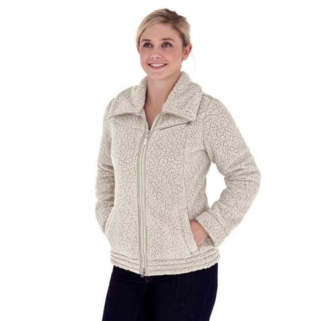 Royal Robbins - Women's Snow Wonder Jacket