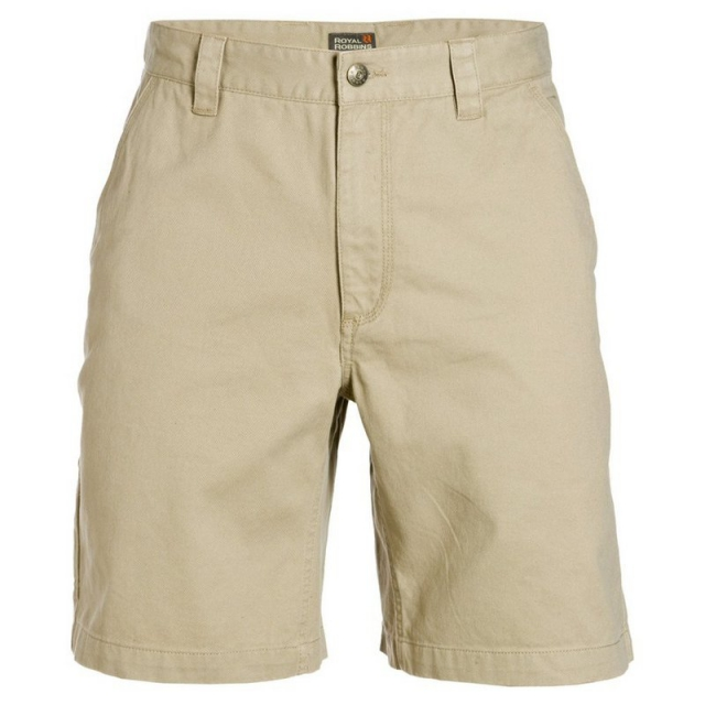 Royal Robbins - Men's Trail Short