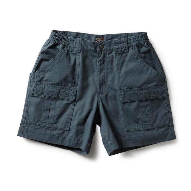Royal Robbins - Men's Bluewater Short