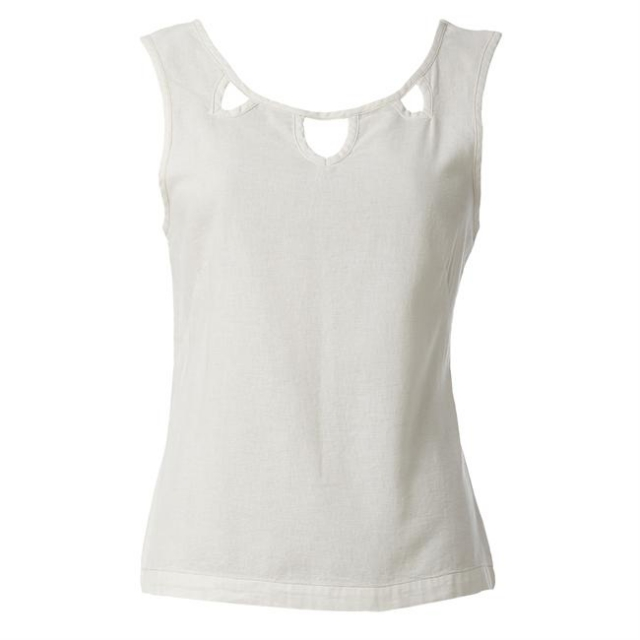 Royal Robbins - Women's Cool Mesh Tank - Previous Seasons
