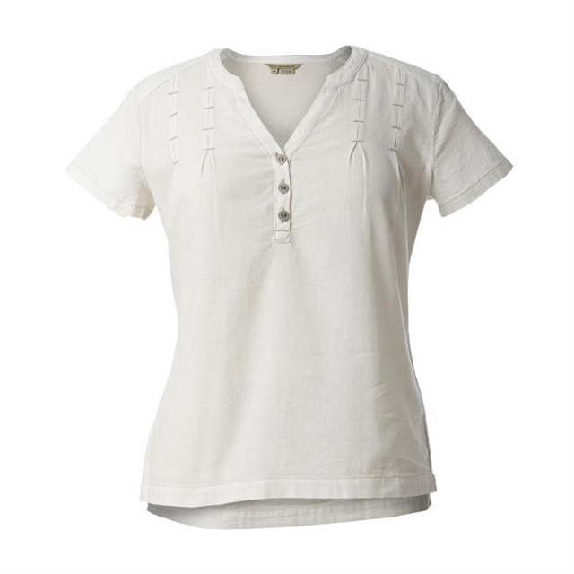 Royal Robbins - Women's Cool Mesh Short Sleeve - Previous Seasons