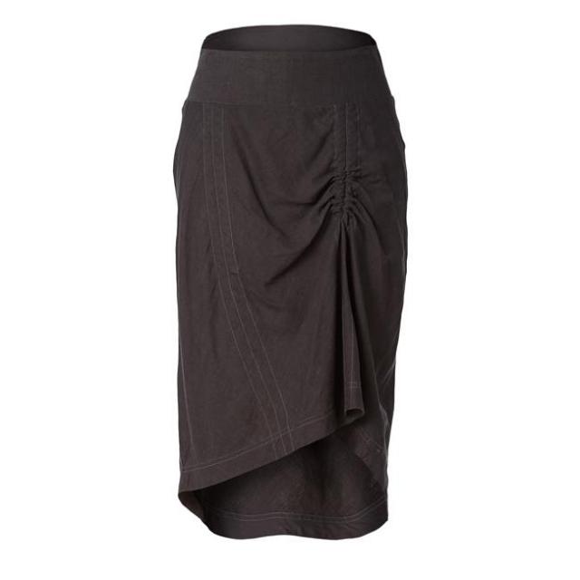 Royal Robbins - Women's Panorama Skirt - Previous Seasons