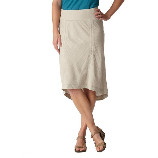 Royal Robbins - Women's Panorama Skirt - Previous Seasons