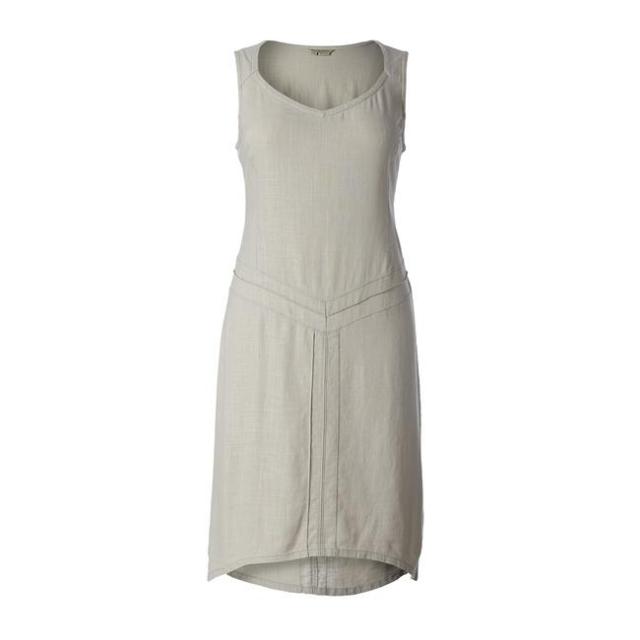 Royal Robbins - Women's Panorama Dress - Previous Seasons