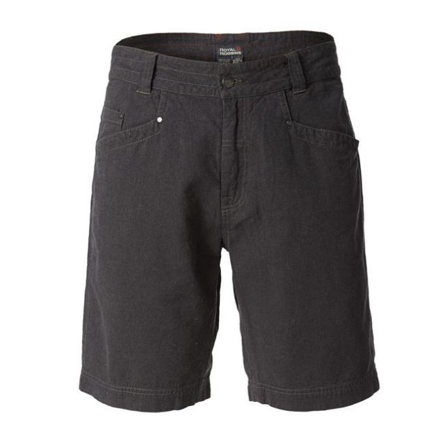 Royal Robbins - Men's Hop'N Short