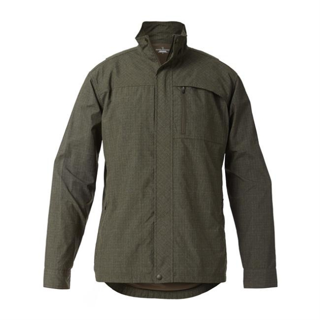 Royal Robbins - Men's Lucent Travel Jacket