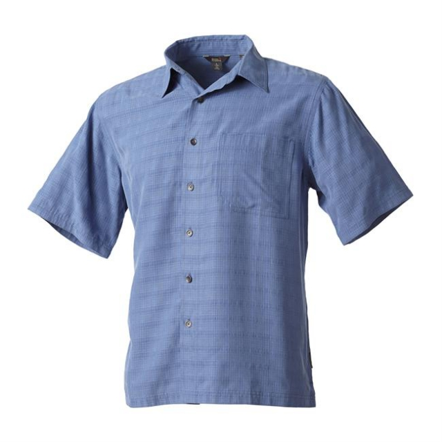 Royal Robbins - Men's San Juan Short Sleeve