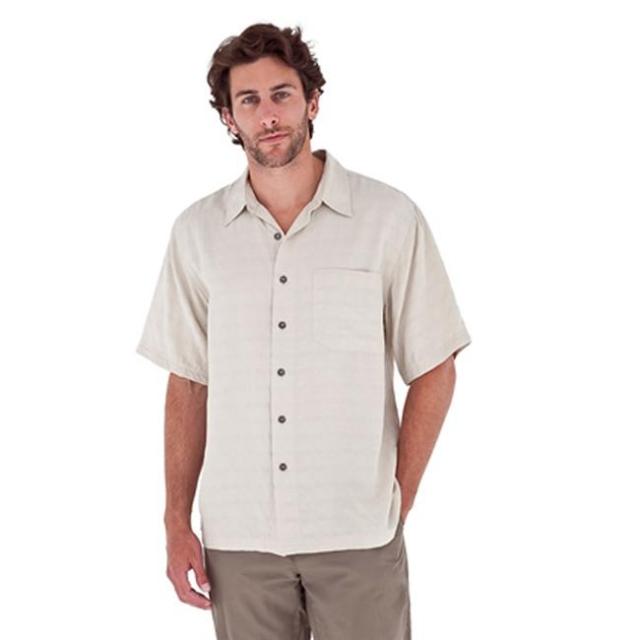Royal Robbins - Men's San Juan Short Sleeve