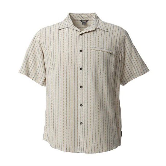 Royal Robbins - Men's Seif Short Sleeve
