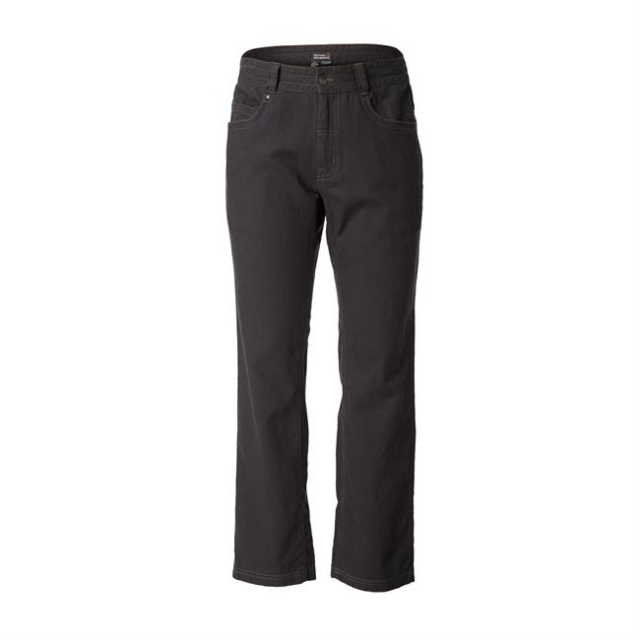 Royal Robbins - Men's Green Jean