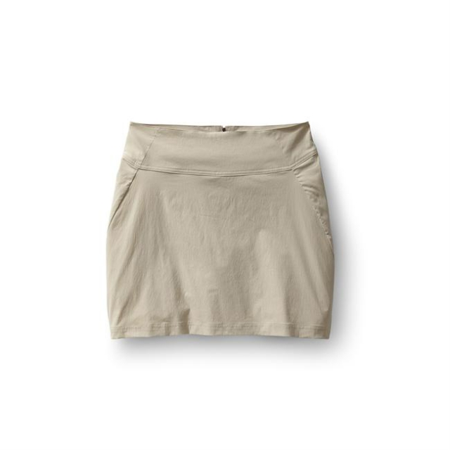 Royal Robbins - Women's Discovery Skort