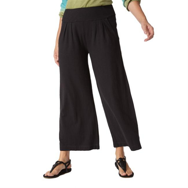 Royal Robbins - Women's Breeze Thru Culotte