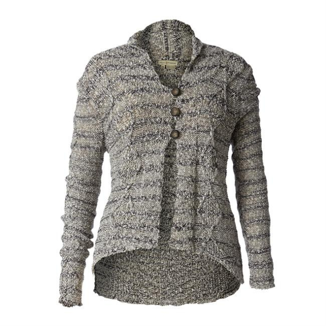 Royal Robbins - Women's Athena Cardi