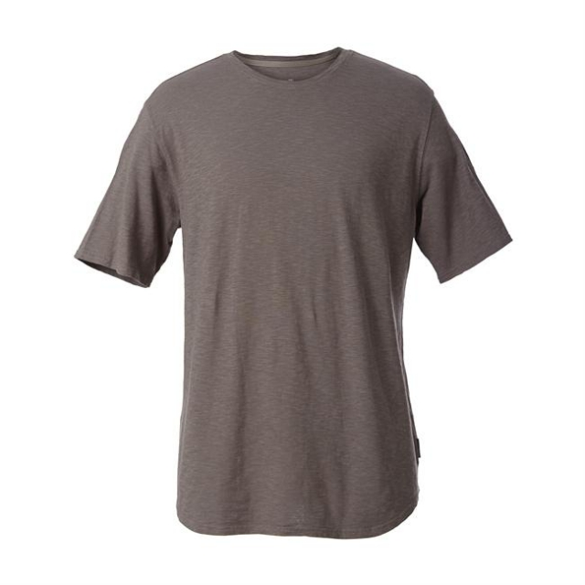 Royal Robbins - Men's Breeze Thru Tee Short Sleeve