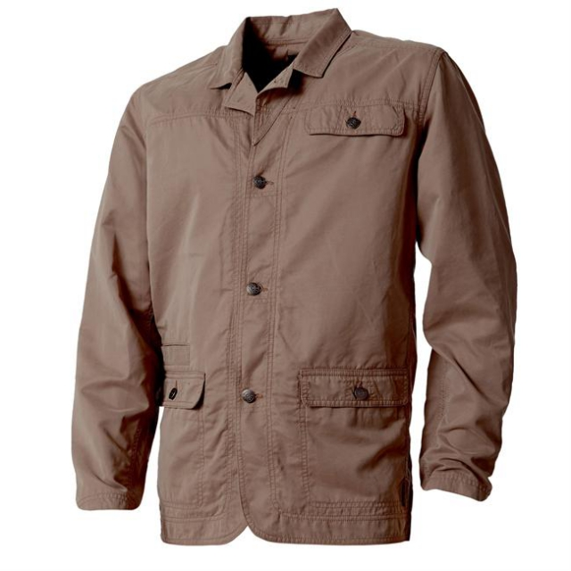 Royal Robbins - Men's Convoy Travel Blazer