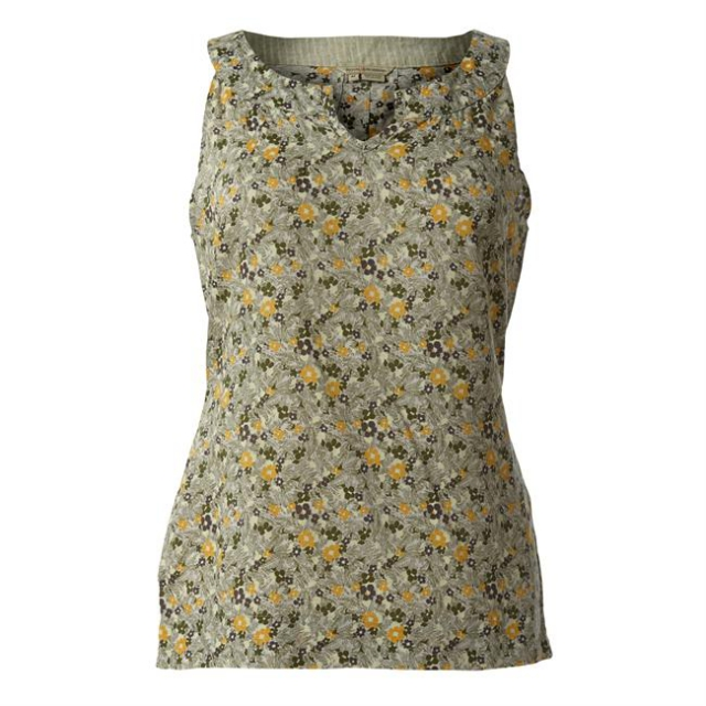 Royal Robbins - Women's Wildflower Eco Tank