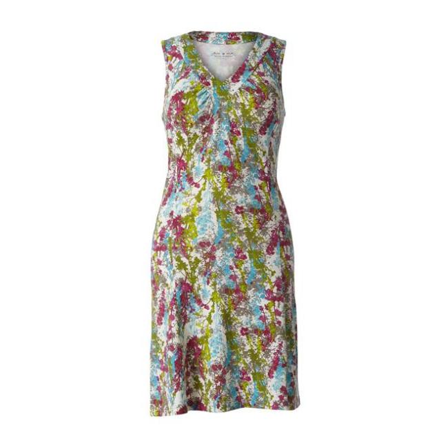 Royal Robbins - Women's Essential Blossom Tank Dress