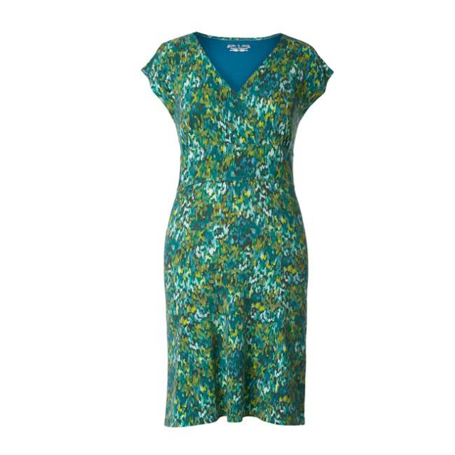Royal Robbins - Women's Essential Plein Air Dress