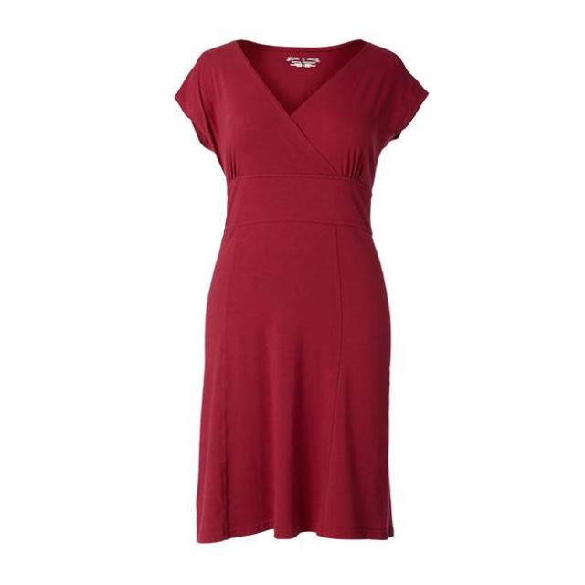 Royal Robbins - Women's Essential Dress - Previous Seasons