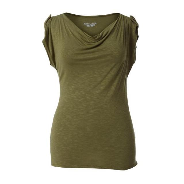Royal Robbins - Women's Noe Short Sleeve Shirt