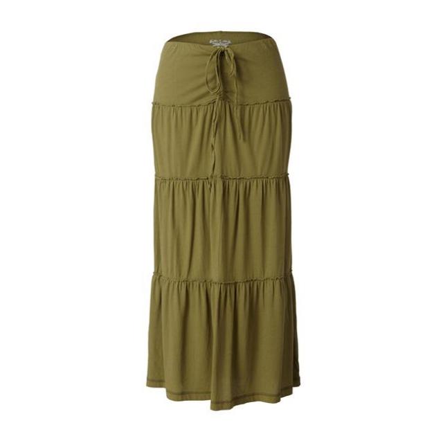 Royal Robbins - Women's Sookie Convertible Skirt
